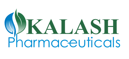Kalash Pharmaceuticals