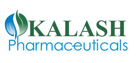 Kalash Pharmaceuticals